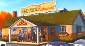 300px-Oakhaven_Restaurant