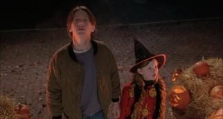 Fantastic Adventures Halloween Edition: Hocus Pocus (2/3)