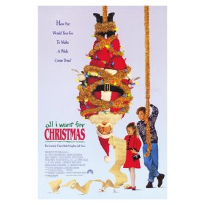 All-I-Want-for-Christmas-1991-movie-cover