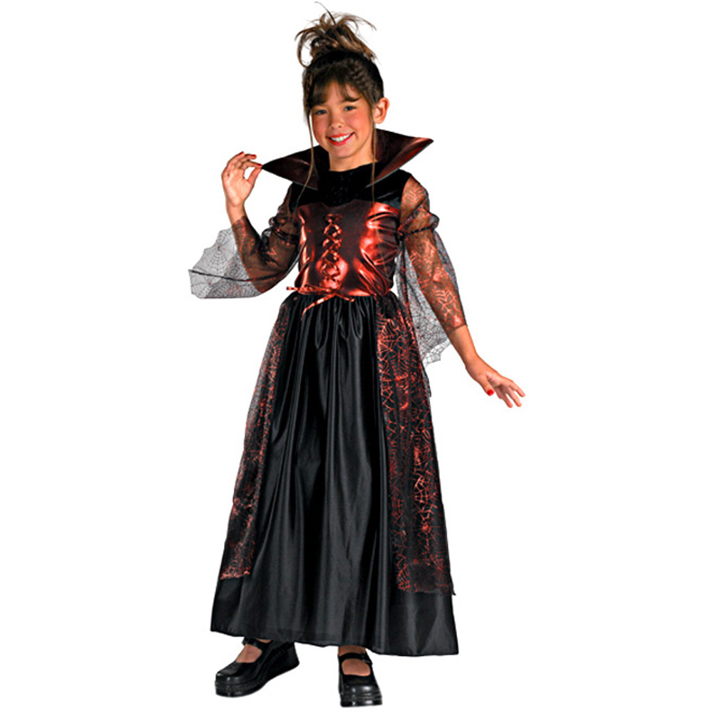Creepy And Safe Halloween Costumes