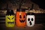 3-halloween-jars-not-lit-up