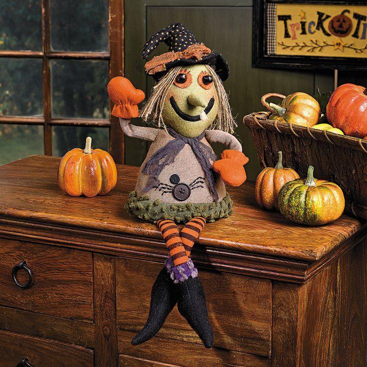 d6fe0b5070cc44b2ffdb72d576c1b4b6 - Halloween Decorations Indoor