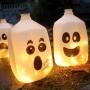 halloween-host-jugs
