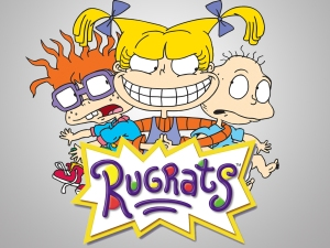 Rugrats-rugrats-32062691-1440-1080