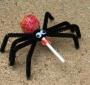spider-halloween-crafts