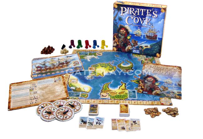 Pirates_Cove_board_game