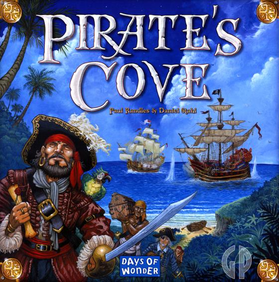 Pirates_Cove_game_cover