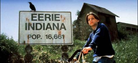 eerie_indiana_650x300_a01_1