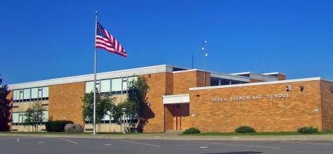 Berea_Elementary_School,_Montgomery,_NY