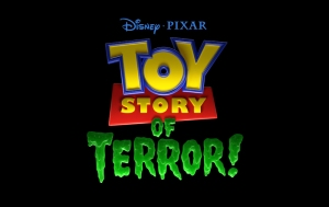 Toy-Story-of-Terror-Logo