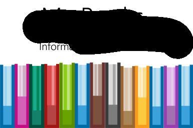 BooksTile